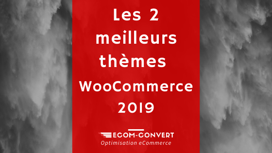 meilleurs themes woocommerce