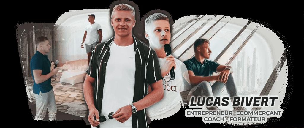 Lucas Bivert
